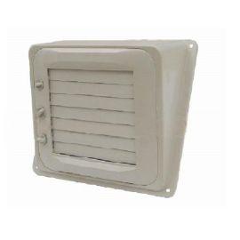 龙鹏  S807  环保空调专用风口