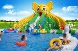新疆乌鲁木齐大型水上乐园厂家直销质量看得见