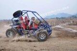 冰雪遊樂設備生產廠家 雪地卡丁車 遊樂卡丁車