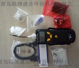 美国华瑞, ppbRAE 3000 VOC检测仪