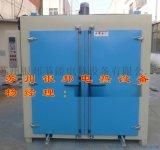 橡胶制品二次硫化烘箱 硅氟橡胶二段硫化烘箱