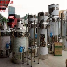 深圳、惠州、东莞、酿**设备