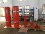 液壓缸/無錫聚騰液壓機械有限公司