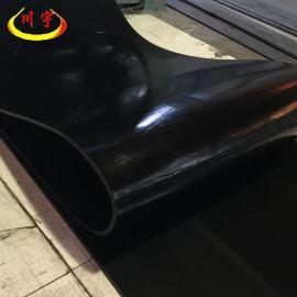 输送带 保定工业可定制防滑阻燃传送带 橡胶普通耐磨耐寒输送带