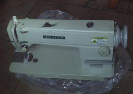 缝纫机(6150)