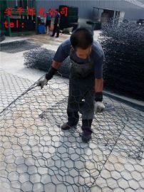 格宾网预防山体滑坡泥石流 全国热销格宾网