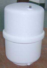 塑料压力桶 (HYRO-1.0)