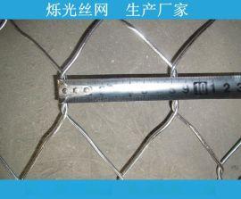 河道工程治理铅丝石笼网 内蒙古8号丝防汛石笼网