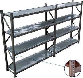 礼泉专业加工不锈钢货架供应商直销价格【价格电议】
