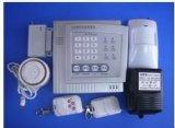 無線電話報警器