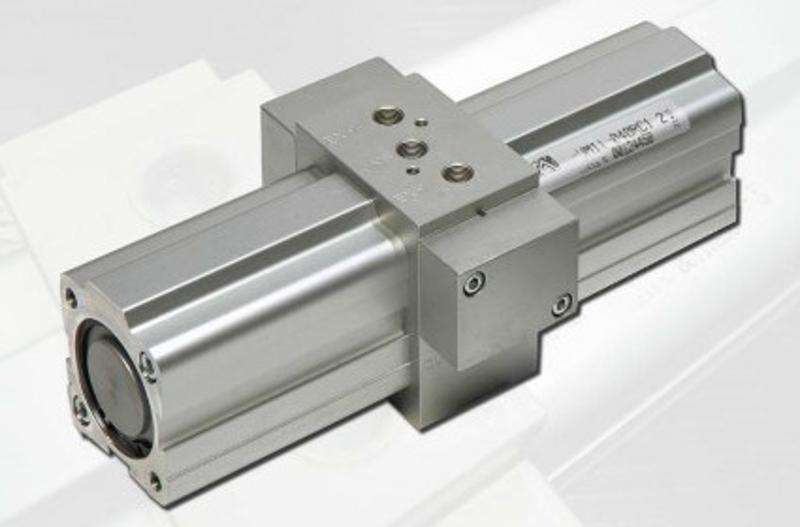 義大利電磁閥MEC FLUID 2 MEC FLUID2閥 MF-B0822 MA-0509