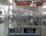 供應全自動三合一灌裝機 礦泉水生產設備