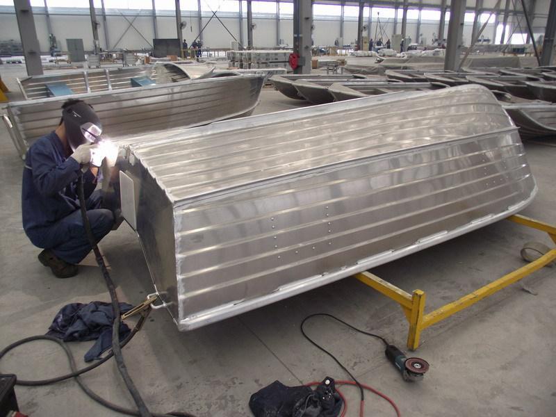 西安供应铝合金焊接大量制作【参考价格  下单咨询】