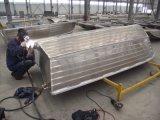 西安供應鋁合金焊接大量製作【參考價格  下單諮詢】