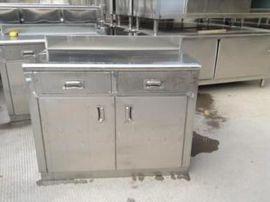 西安304不锈钢柜子制作【价格电议】