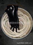 现货供应浸液浸油苎麻盘根 苎麻纤维盘根材质