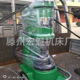 C41-16KG空气锤 单体式空气锤 连体式空气锤 (厂家直销)