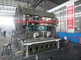 江苏剪板机专业厂家供应高品质机械数控剪板机 全新金属剪板机