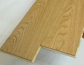 A级运动木地板 体育馆实木地板  篮球馆木地板生产厂家