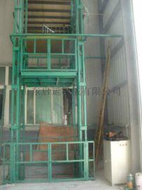 抚州市 临川区启运直销液压升降货梯