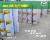 膠粘劑 雙組份聚氨酯
