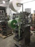 化学活性炭包装机、甲醛活性炭包装机、除味竹炭包装机