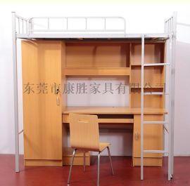 问学生公寓床多少钱一套