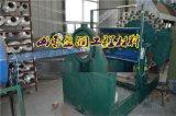 透水軟管/軟式透水管廠家