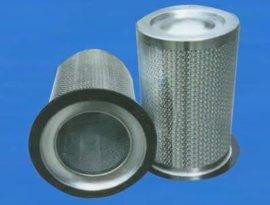 空气压缩机油水分离滤芯(250034-085)