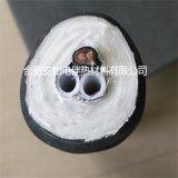 安如(品牌)ARFTH烟气耐腐伴热取样管 烟气在线分析伴热保温管缆