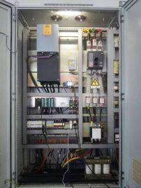 欧陆590 直流电机调速器维修电话