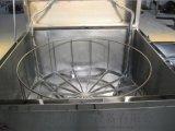 直供 旋转式喷淋清洗机 全自动超声波清洗机