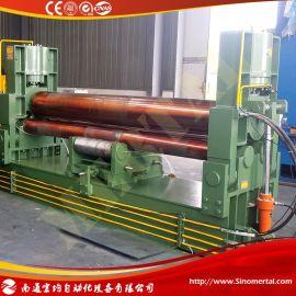 三辊卷板机 常规卷板机型号 卷板机维修 卷板机厂家