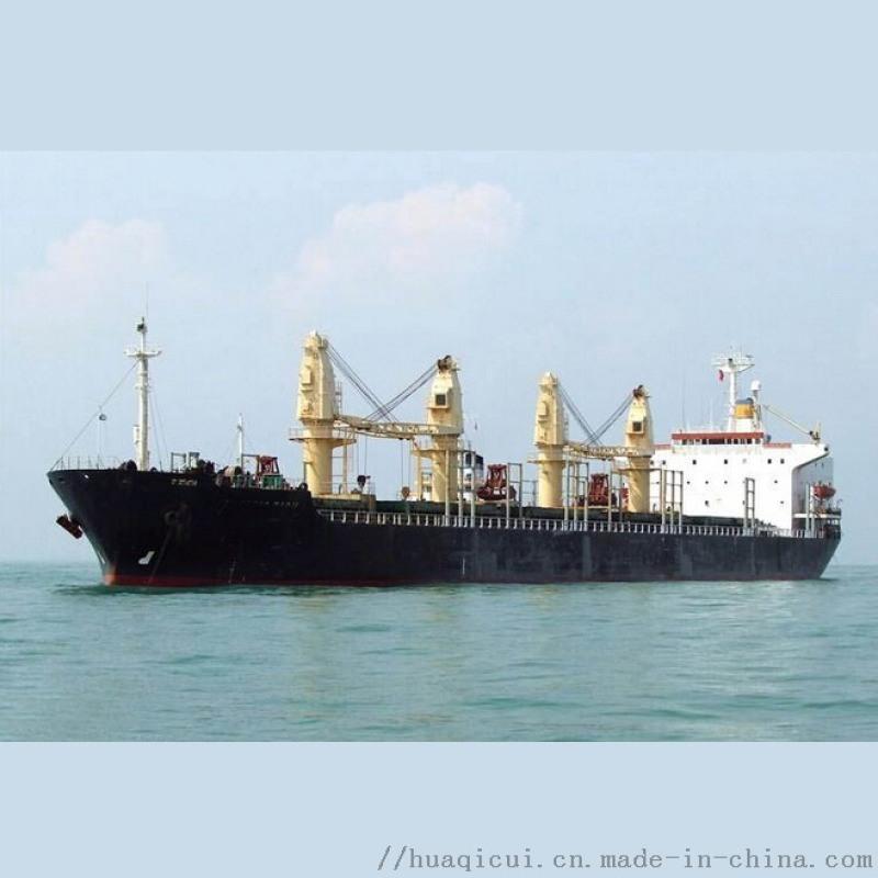 欧洲进口中国 全球进口双清包税门到门希腊荷兰