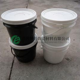 环氧耐磨陶瓷胶博迈厂家直销