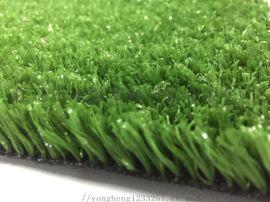 幼儿园仿真草坪,郑州球场人造草坪,工地草坪围挡