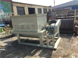 热固复合聚苯乙烯泡沫保温板设备@阳原智能生产线厂家