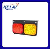 KELAI 東風153 LED電子尾燈 貨車尾燈 轉向燈 剎車燈 KLL19006-1