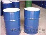 鈦酸四丁酯湖北武漢生產廠家
