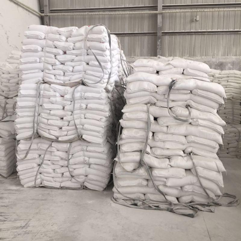 辽宁海城厂家石粉 CP-600 绿泥石粉600目-800目 造纸低磨耗专用