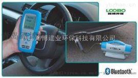 AUTO-600便携式柴油车尾气检测仪的代理