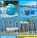 大型水上乐园厂家特卖抢购价水上游乐设施移动水上乐园