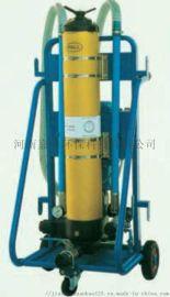 颇尔高效滤油车PFC8300-50-YV