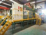 机床1000吨压铸机详细介绍