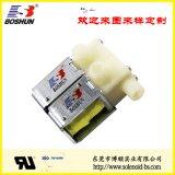 咖啡机电磁阀 BS-0937V-01-2