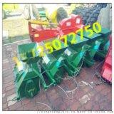 吉林省吉林市水稻苗牀粉土機 不用過篩的粉土機