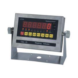 XK3150电子称重仪表 LP7510称重显示器 带4-20mA模拟量输出