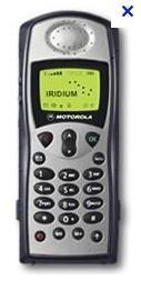 铱星卫星电话Iridium 9505A9505A