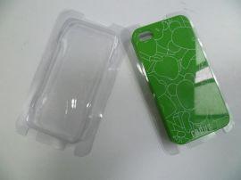 手机保护套吸塑包装(005)
