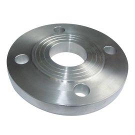 不锈钢平焊法兰